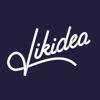 Likidea