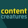 Content Creatures