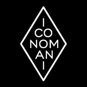 Profile picture for ICONOMANI