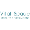 Vital Space Projects
