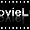 MovieLux Ltd
