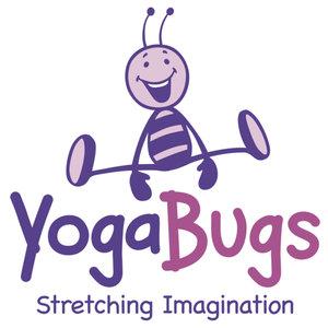 Profile picture for YogaBugs Ltd
