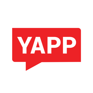 Profile picture for YAPP Multimedia Marketing