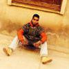 Jawad Manit