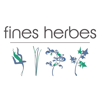 Agence FINES HERBES