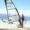 Blue Wave Maui Photography