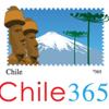 CHILE 365