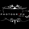 PhotographTheDay