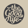The Good Life Studio