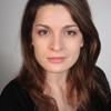 Ana Craciun-Lambru