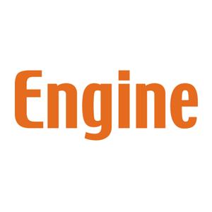Profile picture for Engine service design