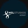 MSL Studios Detroit