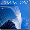 ZIMACOM