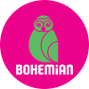 Bohemian Films