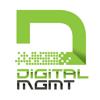 DigitalMGMT