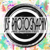 JSF Photography