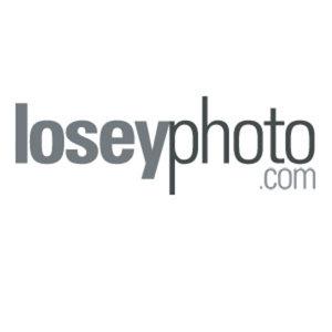 Profile picture for Mark Losey