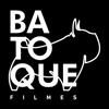 BATOQUE  FILMES