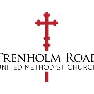 Profile picture for Trenholm Road UMC