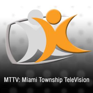 Profile picture for MTTV: Miami Township TeleVision