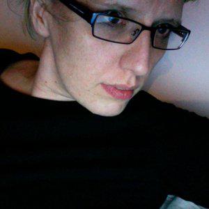 Profile picture for Sytske Roskam