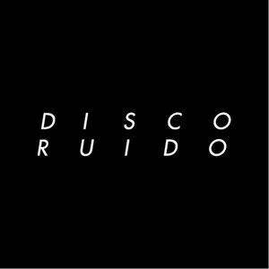 Profile picture for Disco Ruido
