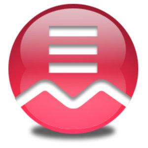 Profile picture for EMSBTV