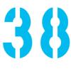 activist 38