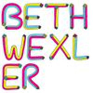 Profile picture for Beth Wexler