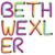 Beth Wexler