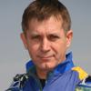 Alexander Khabibulin