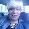 Kelita Bishop