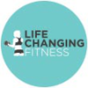 Life Changing Fitness