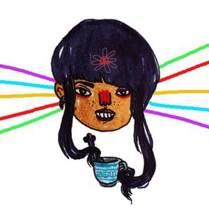 Profile picture for hkfeve