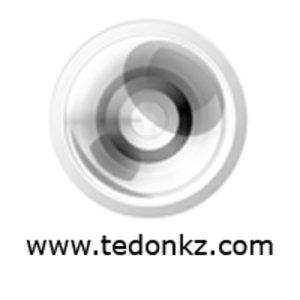 Profile picture for Teddy Hernadi