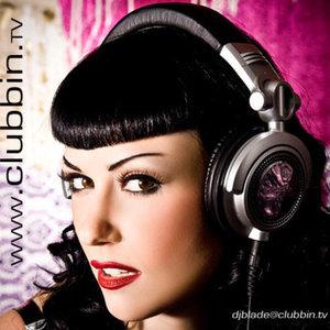 Profile picture for Clubbin'tv