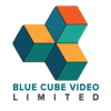 Blue Cube Video Limited