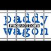 Paddywagon Productions