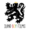 Iland Boy Films