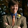 Zach Ferguson