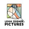 Leigh Zeidner Pictures
