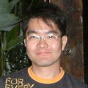 Profile picture for Rogério Taira