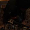 Diogo Dos Experimental Jam