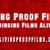 Living Proof Films