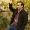 Wafaey Diab