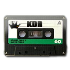 Profile picture for KingDUB Records