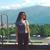 Gabriela Mineva / GOLD GRIPPIN