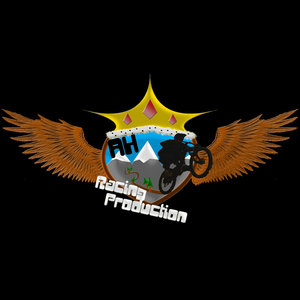 Profile picture for AH. Racing Production