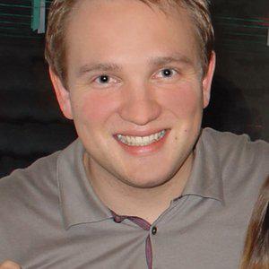 Profile picture for MarcoPolo