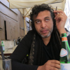 Ahmed Manawishi